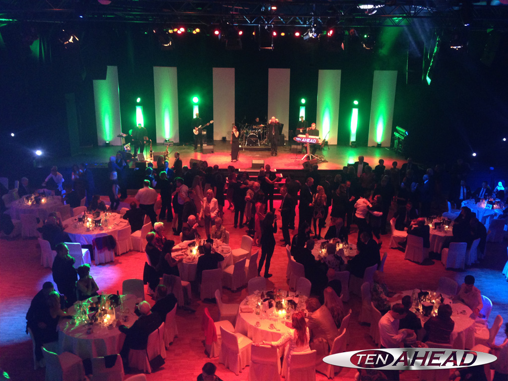 Liveband, Coverband, Partyband, ten ahead, koeln, Köln, NRW, tanzbrunnen, karosseriebauer, innung