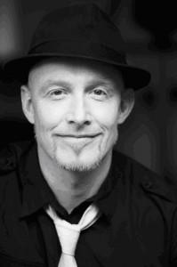 gastmusiker, liveband köln, coverband NRW, tanzband deutschland, partyband NRW, showband