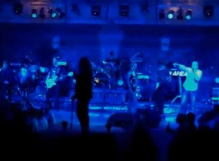 Ten Ahead, tenahead, Liveband, Halloweenparty, Coverband, Galaband, Partyband; Köln, NRW