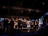 Live und Open Air in Zülpich