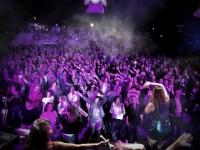 liveband_3