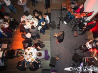 Weihnachtsfeier Unitymedia Heidelberg