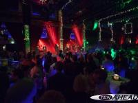 Unitymedia Köln Halle Tor 2
