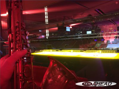 Partyband Köln, Coverband NRW, Showband und Liveband