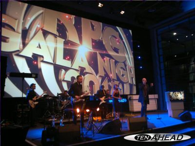 Coverband Köln, Partyband NRW, Liveband Recklinghausen