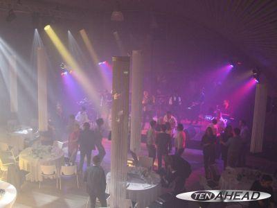 Coverband Köln, Partyband NRW, Liveband Süddeutschland