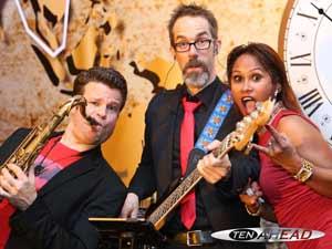 liveband köln, showband Deutschland, coverband nrw, partyband duesseldorf