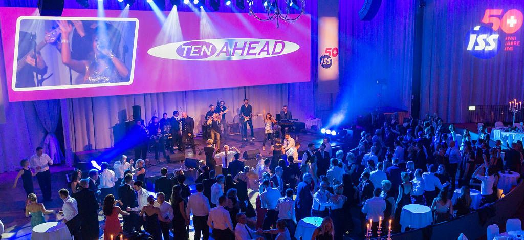 instagram, liveband, coverband, partyband koeln, duesseldorf, nrw