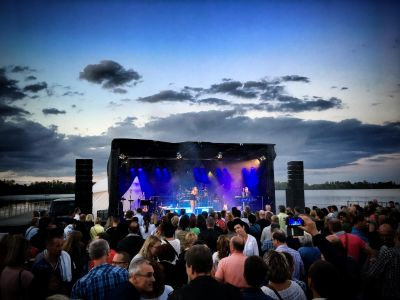 liveband köln, coverband nrw, rockband, open-air